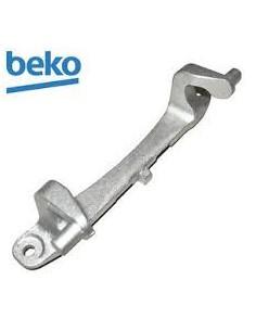 Μεντεσές πόρτας πλυντηρίου ρούχων ESKIMO/CARAD/VESTEL/SELTEN/VOXSON original BEKO PRMENT0018