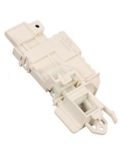 Ηλεκτρομάνταλο (μπλόκο πόρτας) πλυντηρίου ρούχων AEG/ZANUSSI/ELECTROLUX ZANUSSI PRDP0050