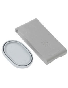 AEG Καπάκι σαπουνοθήκης πλυντηρίου πιάτων AEG/ZANUSSI/ELECTROLUX original Σαπουνοθήκες Πλυντηρίων πιάτων