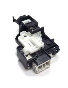 Ηλεκτρομάνταλο πόρτας πλυντηρίου ρούχων AEG / ELECTROLUX/ZANUSSI