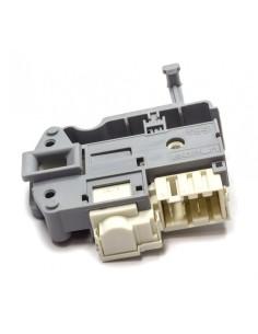 Ηλεκτρομάνταλο πόρτας πλυντηρίου ρούχων ARISTON/INDESIT ARISTON PRDP0041