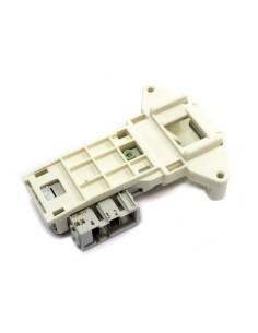 Ηλεκτρομάνταλο (μπλόκο) πόρτας πλυντηρίου ρούχων ARCELIC/ BEKO ARCELIK PRDP0031