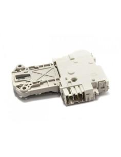 Ηλεκτρομάνταλο (μπλόκο) πόρτας πλυντηρίου ρούχων AEG/ZANUSSI/ELECTROLUX ZANUSSI PRDP0021