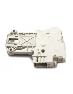 Διακόπτες πόρτας (μπλόκα) Πλυντηρίων ρούχων - Ηλεκτρομάνταλο (μπλόκο πόρτας) πλυντηρίου ρούχων AEG/ZANUSSI/ELECTROLUX
