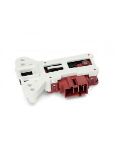 Διακόπτες πόρτας (μπλόκα) Πλυντηρίων ρούχων - Ηλεκτρομάνταλο πόρτας πλυντηρίου ρούχων ELECTROLUX/ELCO/FAGOR/BRANDT