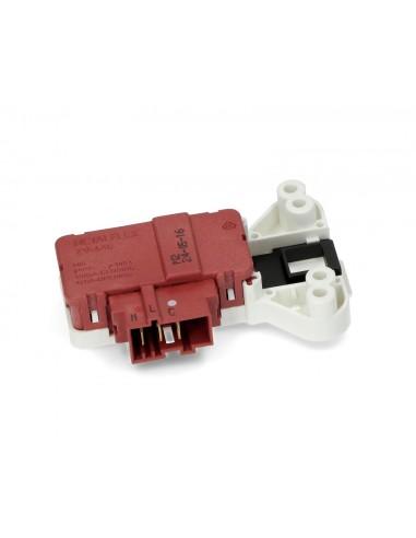 Ηλεκτρομάνταλο (μπλόκο) πόρτας πλυντηρίου ρούχων ELECTROLUX/ELCO/FAGOR/BRANDT FAGOR PRDP0010