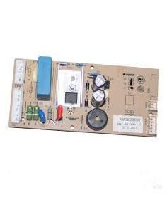 BEKO  Πλακέτα ελέγχου ψυγείου BEKO/ARCELIC original Πλακέτες ψυγείων