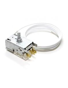 Θερμοστάτες ψυγειών - Θερμοστάτης (K59L1145 - RANCO, 3 επαφών - min +3,5 /-11°C max:+3,5 /-26°C - 1500mm πούρο ) συντήρησης ψυγε