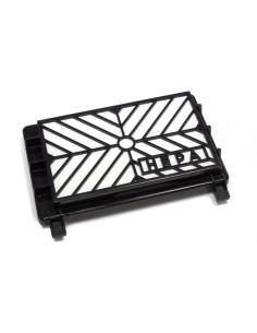 Φίλτρο εισαγωγής αέρα μοτέρ σκούπας PHILIPS /ELECTROLUX PHILIPS SKFIL0021