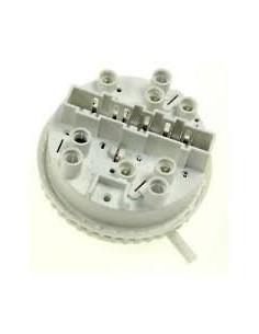 Πιεσοστάτης πλυντηρίου ρούχων AEG/ELECTROLUX/ZANUSSI original ZANUSSI PRPR0009