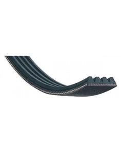 Ιμάντες ραβδωτοί τύπου J Πλυντηρίων ρούχων - Ιμάντας 1315 J5 ραβδωτός πλυντηρίου ρούχων