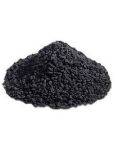 ΓΕΝΙΚΗΣ ΧΡΗΣΗΣ  Κόκκοι άνθρακα για φίλτρα απορροφητήρα ΓΕΝΙΚΗΣ ΧΡΗΣΗΣ Φίλτρα Απορροφητήρα