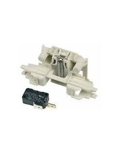 Ηλεκτρομάνταλο πόρτας πλυντηρίου πιάτων CANDY/HOOVER original CANDY PPDP0005