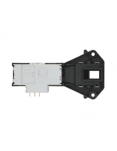 Ηλεκτρομάνταλο (μπλόκο) πόρτας πλυντηρίου ρούχων LG LG PRDP0003