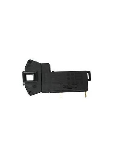 Ηλεκτρομάνταλο (μπλόκο) πόρτας πλυντηρίου ρούχων SIEMENS/BOSCH/BALAY/PITSOS PITSOS PRDP0011