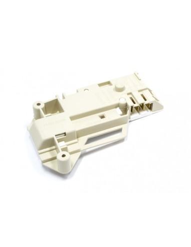 Ηλεκτρομάνταλο (μπλόκο) πόρτας πλυντηρίου ρούχων SIEMENS/BOSCH/PITSOS BOSCH PRDP0019