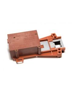 Ηλεκτρομάνταλο (μπλόκο) πόρτας πλυντηρίου ρούχων ARDO/ARISTON/INDESIT