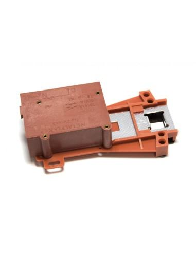 Ηλεκτρομάνταλο (μπλόκο) πόρτας πλυντηρίου ρούχων ARDO/ARISTON/INDESIT ARDO PRDP0022