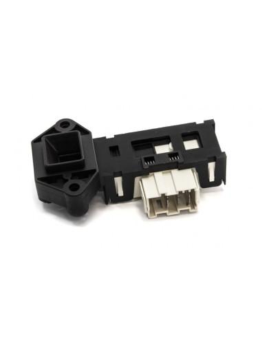 Ηλεκτρομάνταλο (μπλόκο) πόρτας πλυντηρίου ρούχων SAMSUNG SAMSUNG PRDP0026