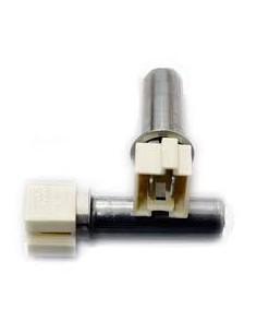 Αισθητήρας θερμοκρασίας στην αντίσταση πλυντηρίου ρούχων AEG/ZANUSSI/ELECTROLUX
