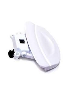 FAGOR  Κλείστρο (λαβή) πλυντυρίου ρούχων FAGOR/BRANDT Κλείστρα Πλυντηρίων ρούχων