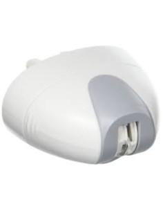 Περιγραφή:Κεφαλή αποτριχωτικής μηχανής BRAUN original Τεχνικά χαρακτηριστικά: BRAUN APTRIX0001