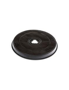 Φίλτρο άνθρακα απορροφητήρα AEG/FRANKE/ZANUSSI/BEKO/SMEG FRANKE APCA0013