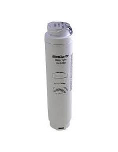 BOSCH Φίλτρο νερού ψυγείου κουμπωτό BOSCH/SIEMENS Φίλτρα νερού ψυγείων