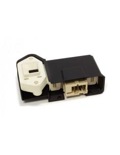Ηλεκτρομάνταλο πόρτας πλυντηρίου ρούχων SIEMENS/BOSCH/PITSOS SIEMENS PRDP0054