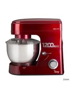 Αναδευτήρας κουζινομηχανής IZZY original IZZY MIX0031