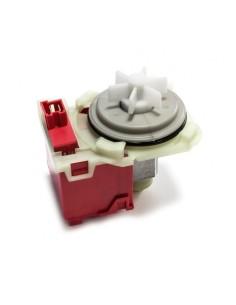 Αντλία αποχέτευσης πλυντηρίου ρούxων/πιάτων BRANDT/SAN GIORGIO/VESTEL BRANDT PRANTL0037