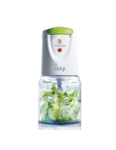 IZZY Κάδος (μπώλ πλαστικό) μίξερ MOULINEX IZZY (E450,E500)/KENWOOD Κάδοι Κοπτηκού - Multi mixer