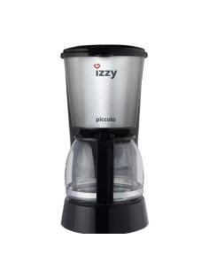 Κανάτα καφετιέρας γαλλικού καφέ PICCOLO IZZY originaL