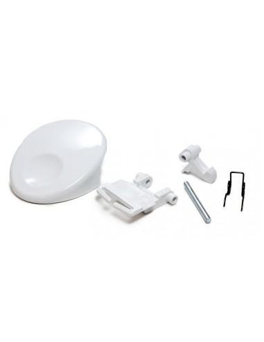 SAMSUNG Κλείστρο σετ πόρτας πλυντηρίου ρούχων SAMSUNG(SWF5009)/ARDO Κλείστρα Πλυντηρίων ρούχων
