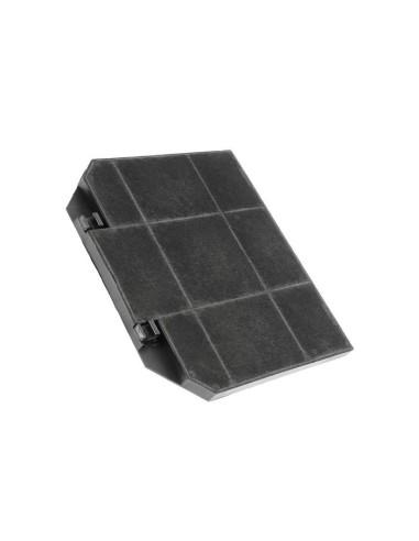 Φίλτρο άνθρακα απορροφητήρα AEG/ELECTROLUX/KUPPERSBUSCH/BRANDT