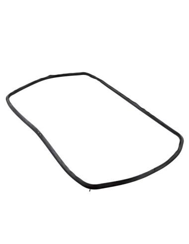 Φλάντζες Κουζίνας - Λάστιχο (φλάντζα) στεγανοποίησης πόρτας κουζίνας AEG/ZANUSSI/ELECTROLUX original