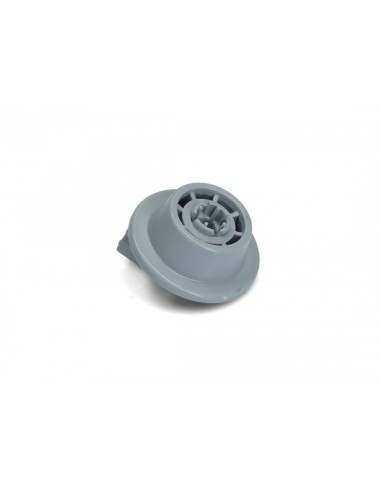 Ροδάκι κάτω σχάρας πλυντηρίου πιάτων PITSOS/SIEMENS/BOSCH/NEFF