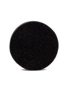 Φίλτρο για σκουπάκι επαναφορτιζόμενο BLACK&DECKER original
