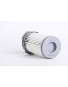 Φίλτρο για σκουπάκι επαναφορτιζόμενο AEG/ELECTROLUX original