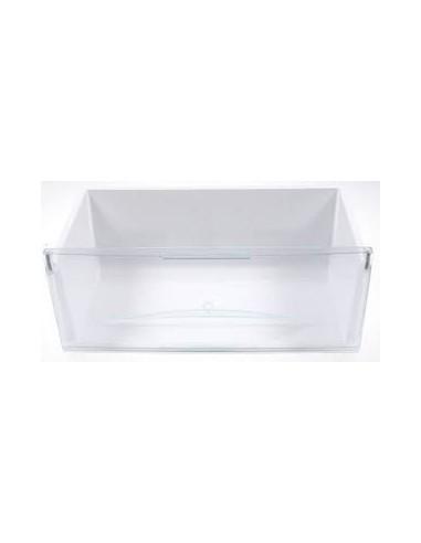 Συρτάρι κάτω κατάψυξης για ψυγείο LIEBHERR