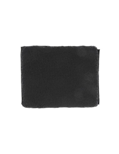 Φίλτρο οσμών άνθρακα ψυγείου AEG/ZANUSSI/ELECTROLUX original