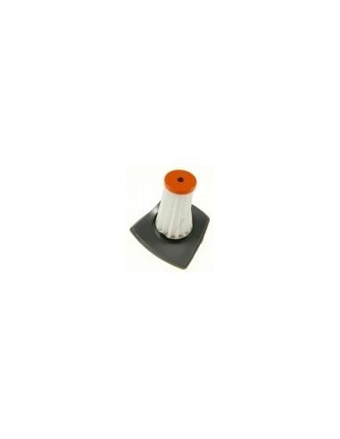 Φίλτρο για σκουπάκι AEG/ELECTROLUX/ZANUSSI original
