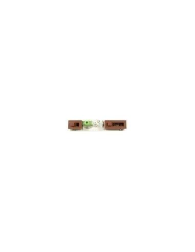 Διακόπτες ελέγχου απορροφητήρα AEG/BEST/ZANUSSI original