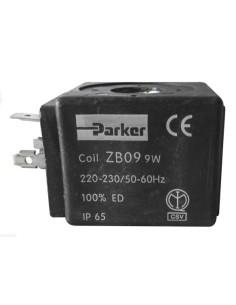 Πηνίο μαγνητικής βαλβίδας PARKER