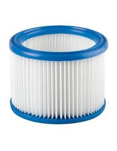 Φίλτρο HEPA εισαγωγής αέρα μοτέρ σκούπας NILFISK