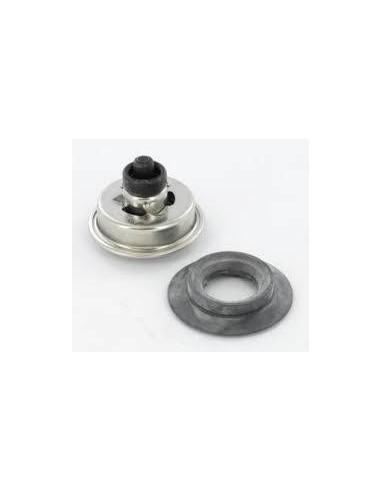 FISSLER  Βαλβίδα λειτουργίας (κεντρική) χύτρας ταχύτητος FISSLER (VITA QUICK) original Χύτρα-Κατσαρόλα