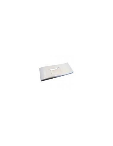 Μετώπη συρταριού κατάψυξης ψυγείου ARISTON/INDESIT original