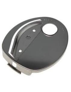 Δίσκος κοπής πολυμηχανήματος PHILIPS original