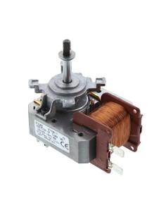 Μοτέρ Κουζίνας - Μοτέρ σκέτο (220volt 35watt) αερόθερμου φούρνου κουζίνας AEG/ZANUSSI/ELECTROLUX