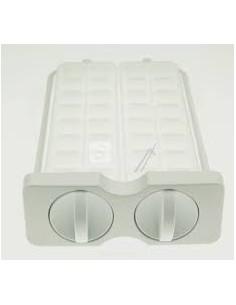 Παγοθήκες κομπλέ κατάψυξης ψυγείου SHARP original SHARPF PSPOR0055